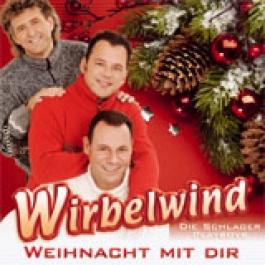 Weihnacht mit Dir